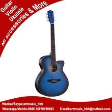 hong kong wholesale acoustic guitar,rosewood classical guitar