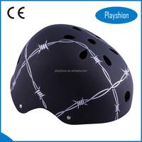 Kids ABS helmet, scooter helmet, climbing helmet