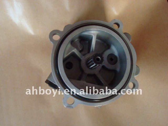 bomba de engranajes para k3v112dt