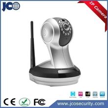 720p ir night vision 10m easy to install p2p wireless baby monitor camera
