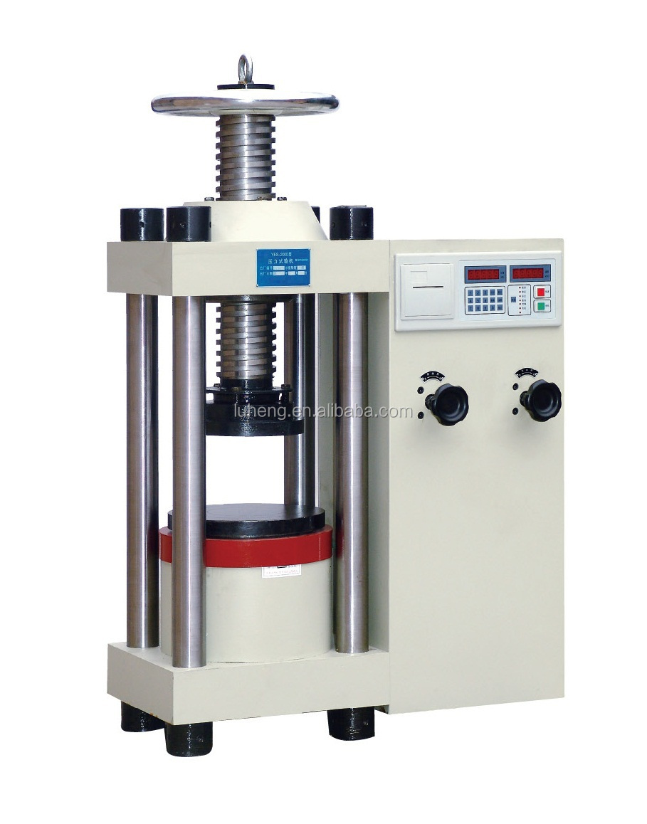 YES-2000  COMPRESSION TESTING MACHINE.jpg