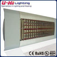 Cheap Gas Wall Heater With Thermostat, find Gas Wall Heater With