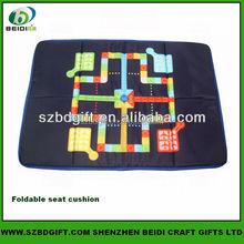 Customer Design Size Floor Mat Kids playing Mat Cushion