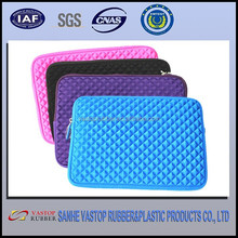 Customized Design Neoprene Laptop Sleeve
