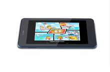 PIPO T6 quad core super slim tablet pc dual sim dual standby phone call tablet