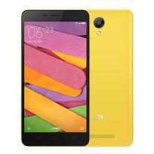 Xiaomi Redmi Note 2 Note2 32GB Prime 5.5 Inch 1080P MTK6795 Octa Core 2GB RAM Android 5.1 13MP 3060mAh 4G FDD LTE Mobile Phone