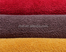high quality Eco Friendly Bamboo Tea Towel , Kitchen Towel , Bamboo Products Wholesale Mixed Colors & Sizes Prompt