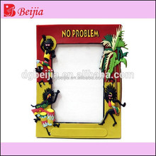 Open hot girl photo sexy women japan nude girl picture frame photo frame