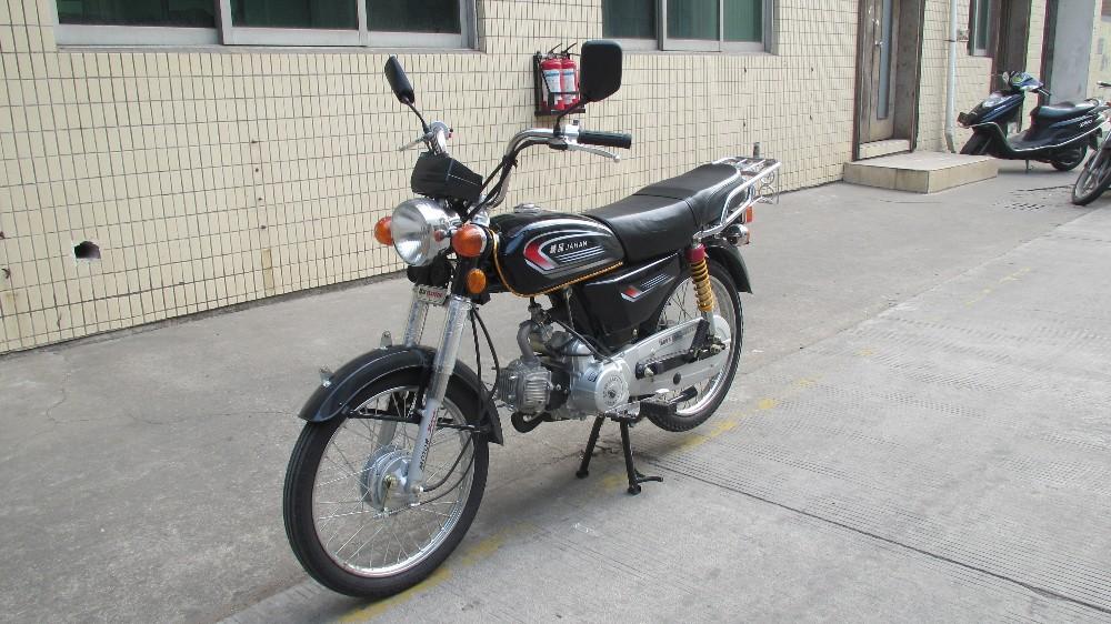 Yüksek kalite ka-cy80 Ucuz motosiklet