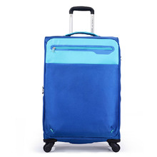 2015 Hot Selling Trolley Luggage And Bags Cases