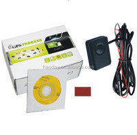 Real Manufacturer Vehicle GPS Tracke Car, truck ,motor all can be used tracker cctr820, free platfrom support GPRS protocol