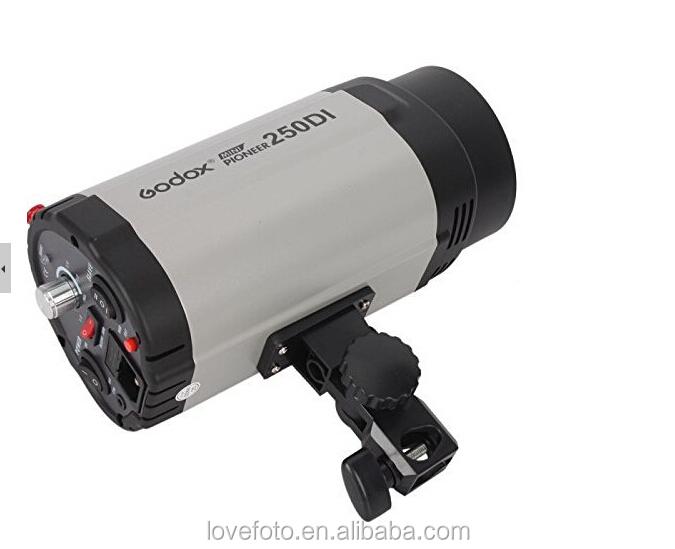 godox 250DI flash light 2
