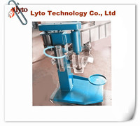 Gold ore floatation equipment/laboratroy flotation cell for sales