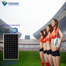 sunpower solar cells high efficiency photovoltaic modules, High Quality photovoltaic modules