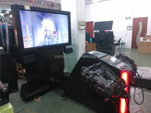 High earning house of the dead 4 shooting machine hot sale in Canada