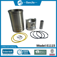 China Wholesale Caliper Repair Kits/Brake Caliper Repair Kits/Caliper Kits