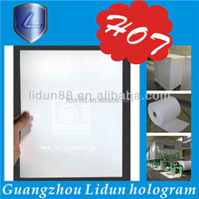 Specializing in the production line of paper, water marked paper