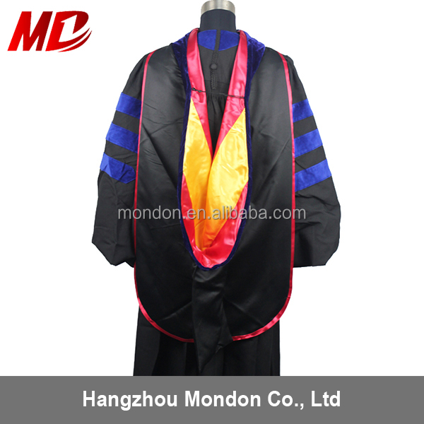 doctoral gown.jpg