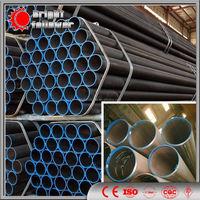 304 u bend stainless steel pipe
