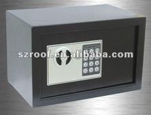 Cassaforte elettronica- en serie