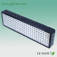 Wholesale 2015 best led grow lights europe best seller full spectrum 5 watt chip led grow lamp 700w cheap led grow lights