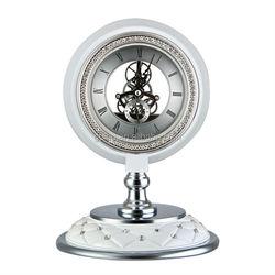 High Quality Modern Digital Table Clock for Bedroom Desk Alarm Clock