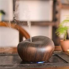 HOT sale Aroma Oil Diffuser / air freshener for car GX-06K