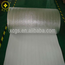 Foam Glass/sound Insulation/heat Insulation