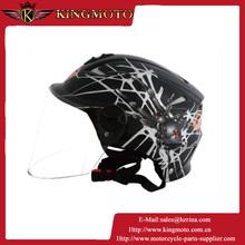 dirt bike cheap full face motorcycle helmet
