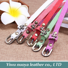 belt womens leather belt brands 405