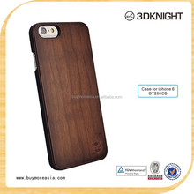 Whoelsale natural wood case for iphone ,mobile phone case in china, View for iphone 6 cases