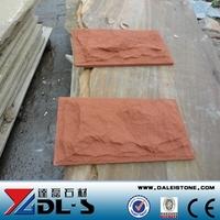Wall Tiles Floor Tiles Sandstone Blocks Prices
