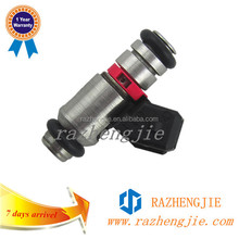 auto parts Fuel injection nozzle IWP176 for VW