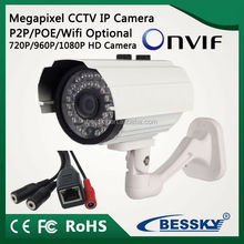 infrared thermal imager the cam ir dome camera