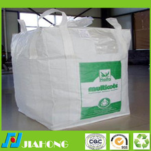 pp woven sand container bulk bags