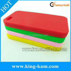 Custom wholesale phone case Factory price made in China Custom wholesale silicone phone case