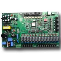 PCBA Professional PCB Design&Electronic PCB Manufacturer