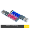 Alibaba bulk usb to serial rs232 cable driver wholesale china supplier