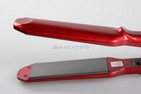 Утюжок для выпрямления волос DF 40pcs