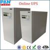 4800 watt 6kva online UPS 220V