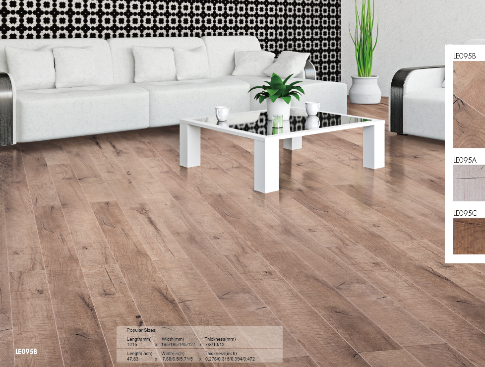 12mm master designs laminate flooring