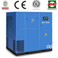 Bolaite explosion proof air compressor