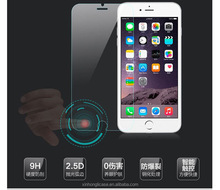 Hot china products wholesale tempered glass screen protector best selling products in america