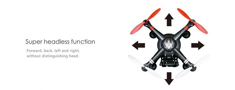 312380A-2.4GHz RC Quadcopter RTF Drone with 1080P HD Camera-2_03.jpg