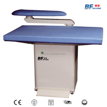 XTT series vacuum suction widely used best ironing board