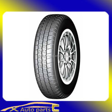 2015 popular tyre algeria price 155R12C-8PR