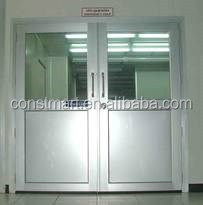 Aluminium Profile Sliding Windows Factory Price Aluminum Sliding Door
