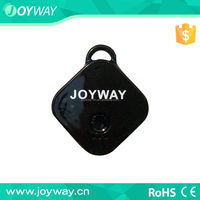 New style best selling new paten led shaking key finder