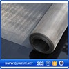 12 mesh count excellent stainless steel wire mesh fence