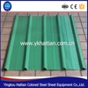 Plain Tile Types Of Roof Tiles China Price